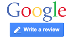 Write A Review Google1